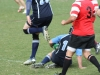 Camelback-Rugby-vs-Old-Pueblo-Rugby-345