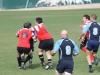 Camelback-Rugby-vs-Old-Pueblo-Rugby-346