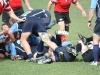 Camelback-Rugby-vs-Old-Pueblo-Rugby-347