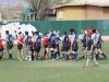 Camelback-Rugby-vs-Old-Pueblo-Rugby-348