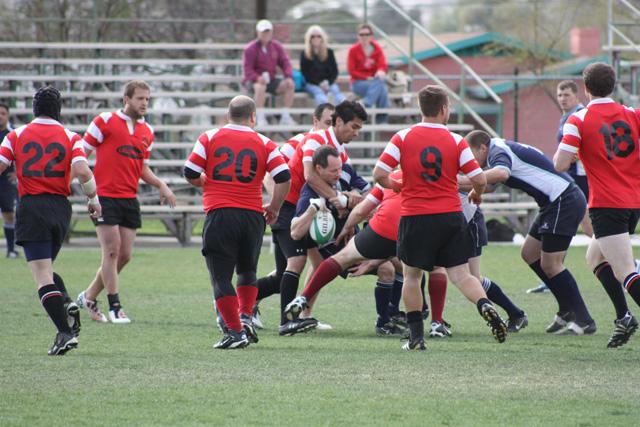 Camelback-Rugby-vs-Old-Pueblo-Rugby-B-001