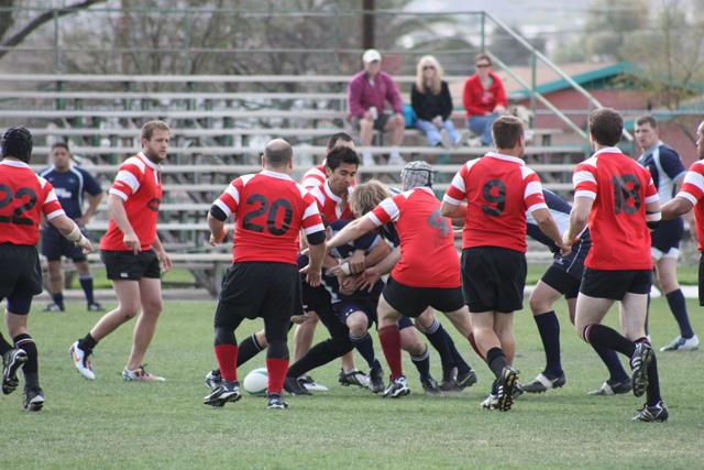 Camelback-Rugby-vs-Old-Pueblo-Rugby-B-002
