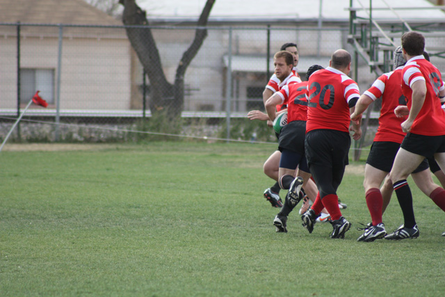 Camelback-Rugby-vs-Old-Pueblo-Rugby-B-003