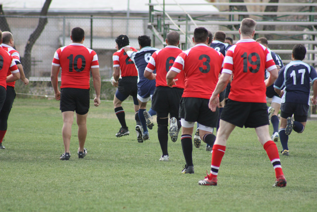 Camelback-Rugby-vs-Old-Pueblo-Rugby-B-004