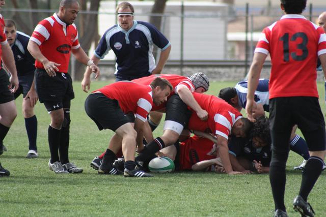 Camelback-Rugby-vs-Old-Pueblo-Rugby-B-009