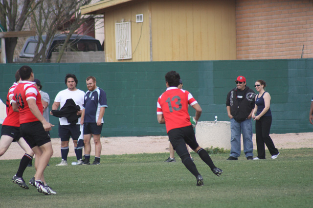 Camelback-Rugby-vs-Old-Pueblo-Rugby-B-010