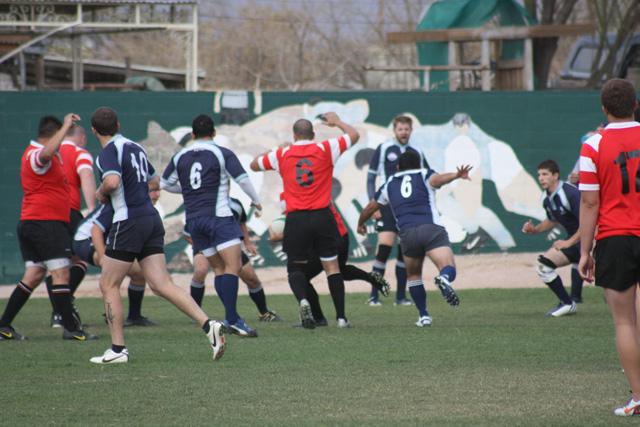 Camelback-Rugby-vs-Old-Pueblo-Rugby-B-011