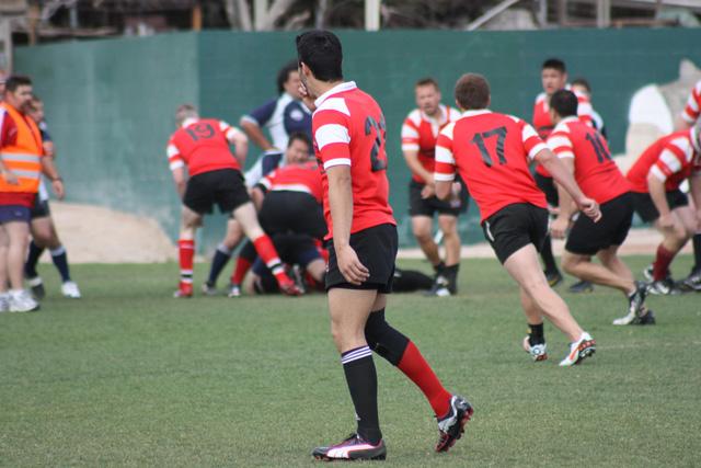 Camelback-Rugby-vs-Old-Pueblo-Rugby-B-012