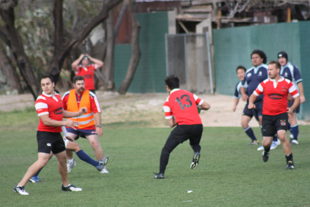 Camelback-Rugby-vs-Old-Pueblo-Rugby-B-015