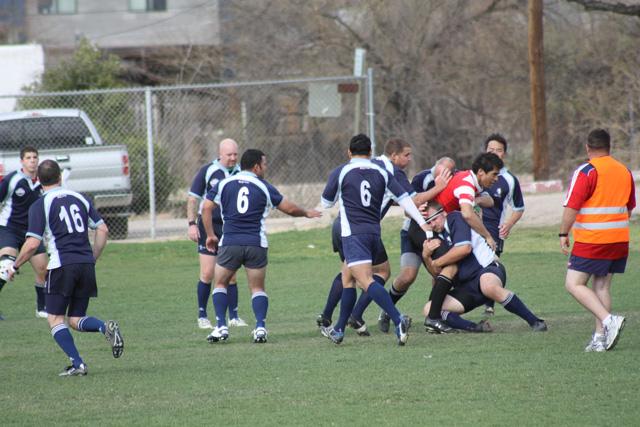 Camelback-Rugby-vs-Old-Pueblo-Rugby-B-016