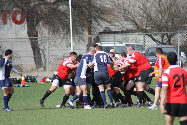 Camelback-Rugby-vs-Old-Pueblo-Rugby-B-018