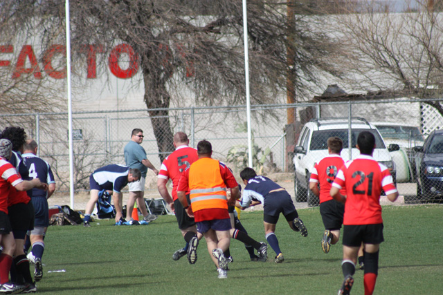 Camelback-Rugby-vs-Old-Pueblo-Rugby-B-020