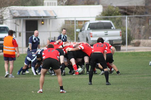 Camelback-Rugby-vs-Old-Pueblo-Rugby-B-022