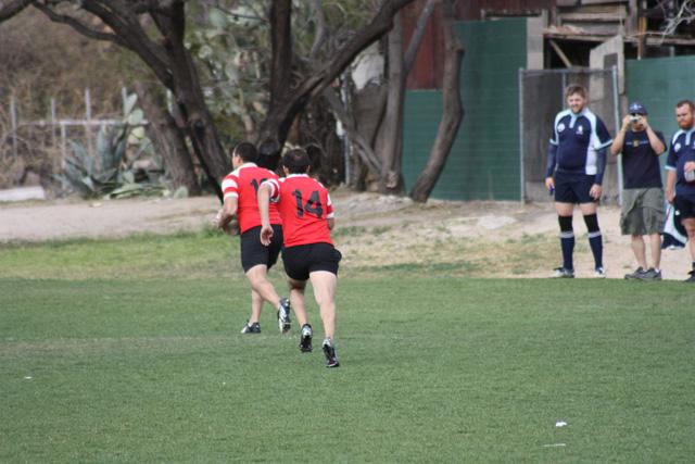 Camelback-Rugby-vs-Old-Pueblo-Rugby-B-023