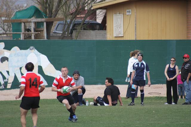 Camelback-Rugby-vs-Old-Pueblo-Rugby-B-025