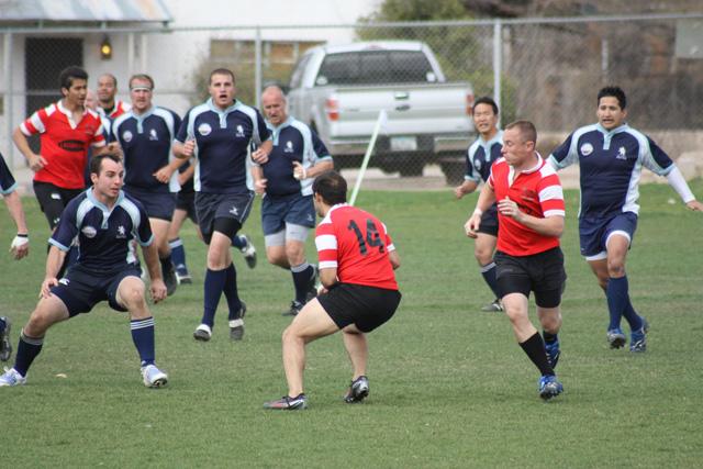 Camelback-Rugby-vs-Old-Pueblo-Rugby-B-026