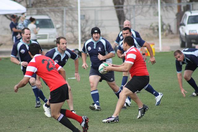 Camelback-Rugby-vs-Old-Pueblo-Rugby-B-028