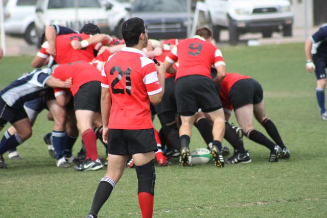 Camelback-Rugby-vs-Old-Pueblo-Rugby-B-031
