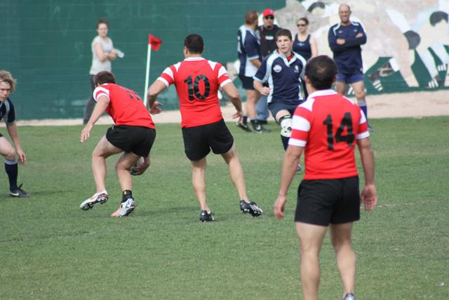 Camelback-Rugby-vs-Old-Pueblo-Rugby-B-033