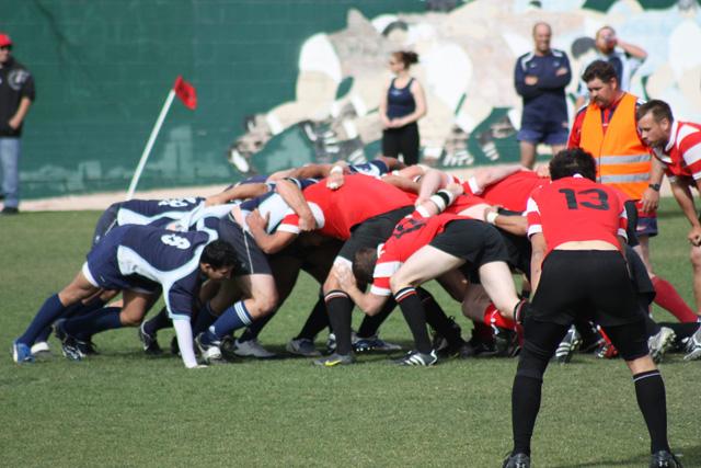 Camelback-Rugby-vs-Old-Pueblo-Rugby-B-034