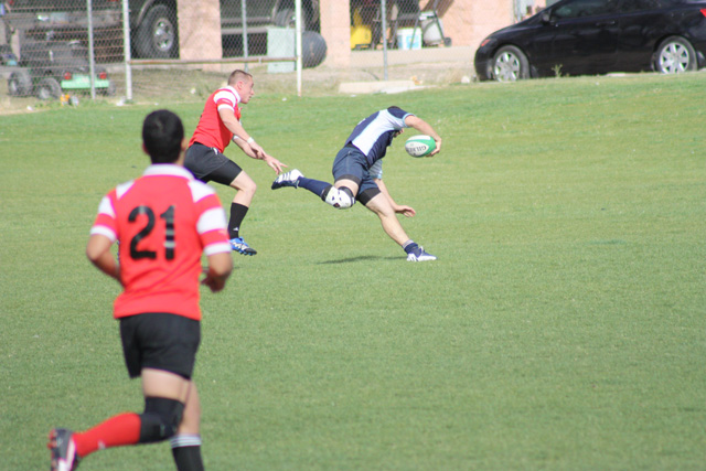 Camelback-Rugby-vs-Old-Pueblo-Rugby-B-035