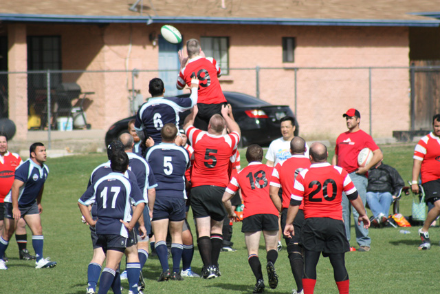 Camelback-Rugby-vs-Old-Pueblo-Rugby-B-036