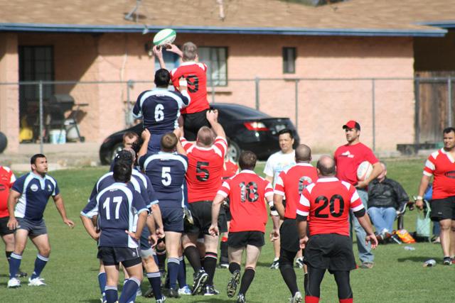 Camelback-Rugby-vs-Old-Pueblo-Rugby-B-037