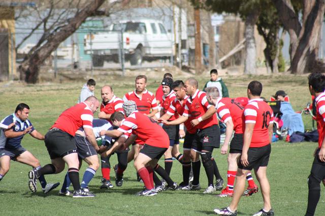 Camelback-Rugby-vs-Old-Pueblo-Rugby-B-038