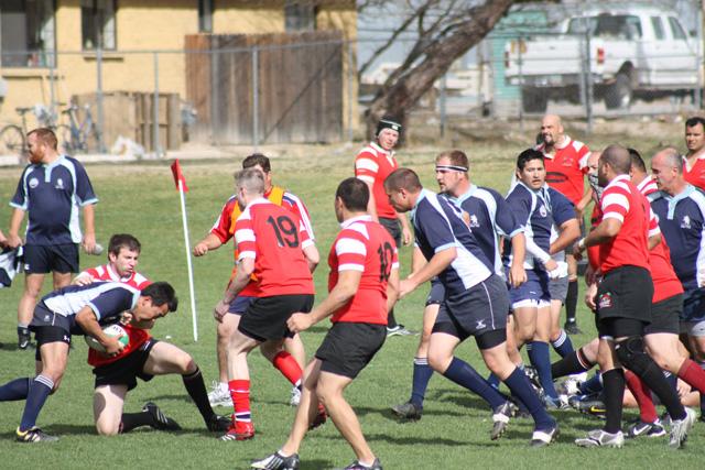 Camelback-Rugby-vs-Old-Pueblo-Rugby-B-039