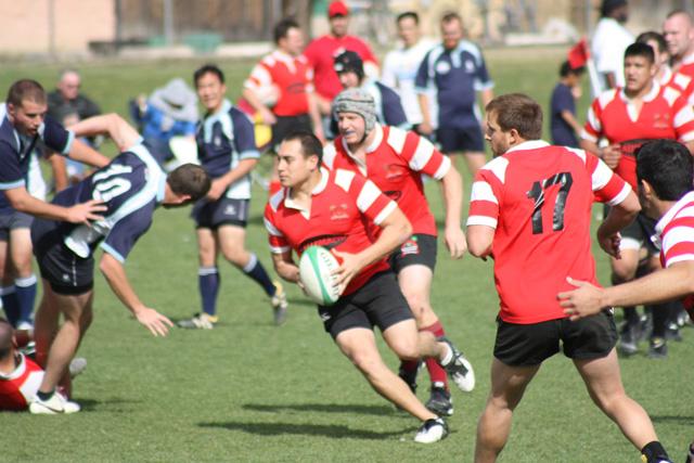 Camelback-Rugby-vs-Old-Pueblo-Rugby-B-040