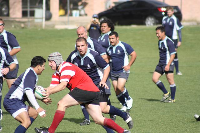 Camelback-Rugby-vs-Old-Pueblo-Rugby-B-041