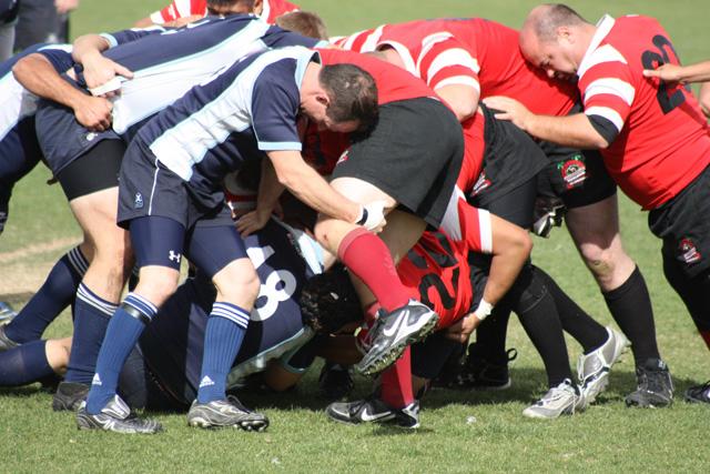 Camelback-Rugby-vs-Old-Pueblo-Rugby-B-042