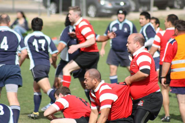Camelback-Rugby-vs-Old-Pueblo-Rugby-B-043