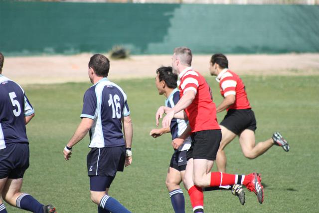 Camelback-Rugby-vs-Old-Pueblo-Rugby-B-044