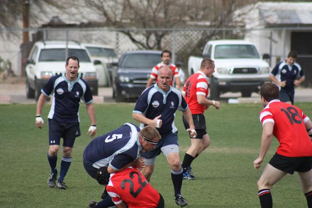 Camelback-Rugby-vs-Old-Pueblo-Rugby-B-047