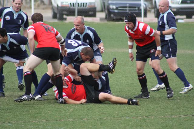 Camelback-Rugby-vs-Old-Pueblo-Rugby-B-048
