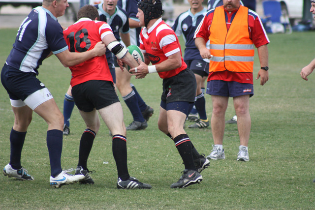 Camelback-Rugby-vs-Old-Pueblo-Rugby-B-050