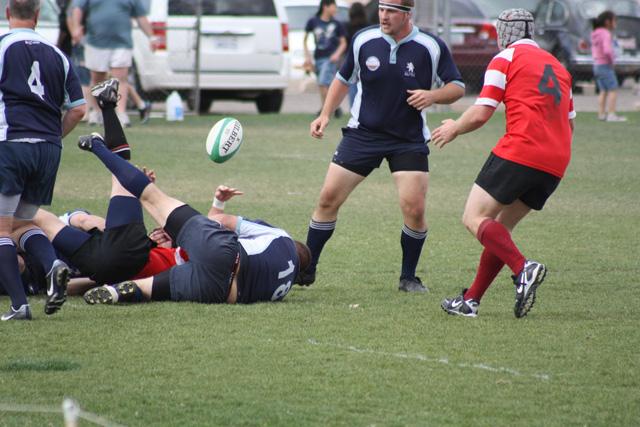 Camelback-Rugby-vs-Old-Pueblo-Rugby-B-052