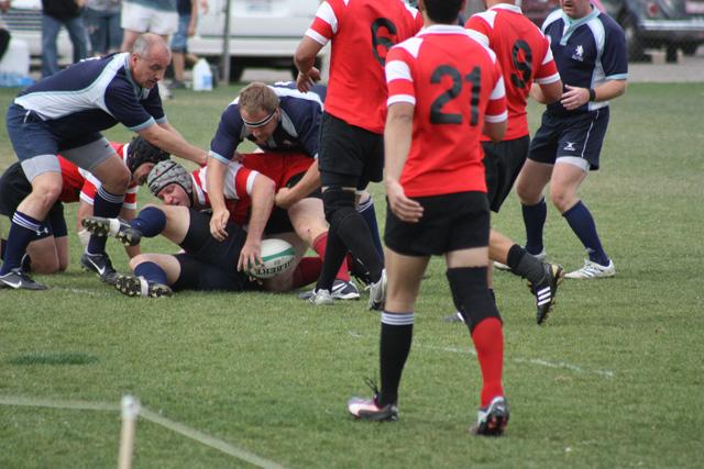 Camelback-Rugby-vs-Old-Pueblo-Rugby-B-053