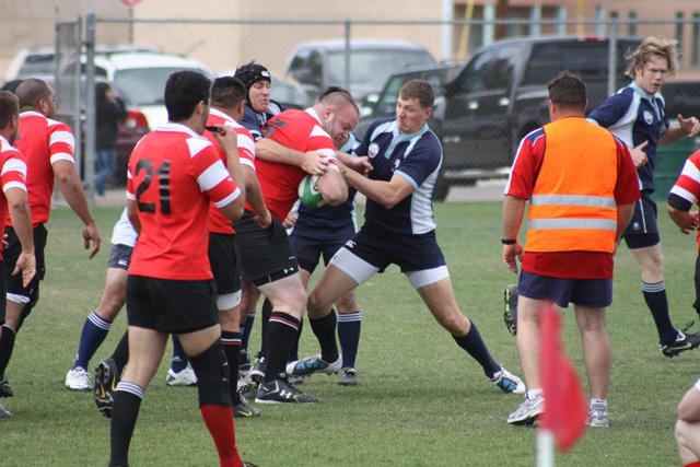 Camelback-Rugby-vs-Old-Pueblo-Rugby-B-054
