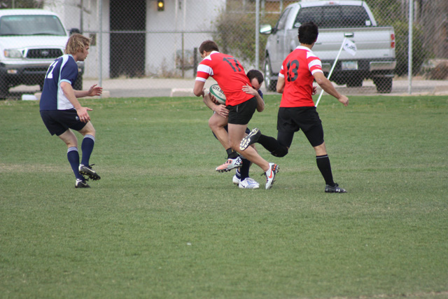Camelback-Rugby-vs-Old-Pueblo-Rugby-B-055