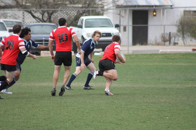 Camelback-Rugby-vs-Old-Pueblo-Rugby-B-056