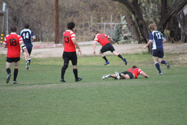 Camelback-Rugby-vs-Old-Pueblo-Rugby-B-057