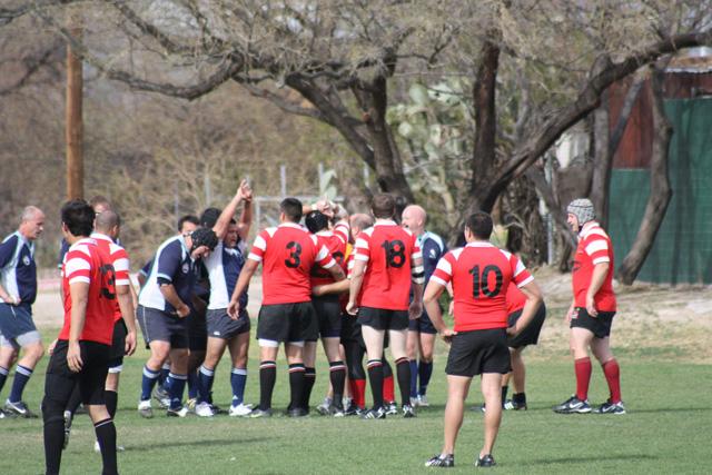 Camelback-Rugby-vs-Old-Pueblo-Rugby-B-058