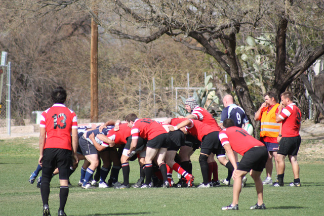 Camelback-Rugby-vs-Old-Pueblo-Rugby-B-059