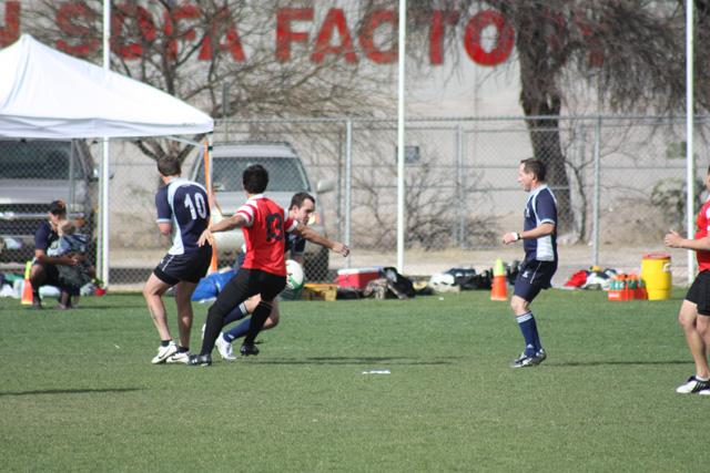 Camelback-Rugby-vs-Old-Pueblo-Rugby-B-060