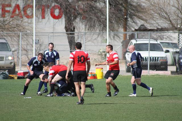Camelback-Rugby-vs-Old-Pueblo-Rugby-B-061