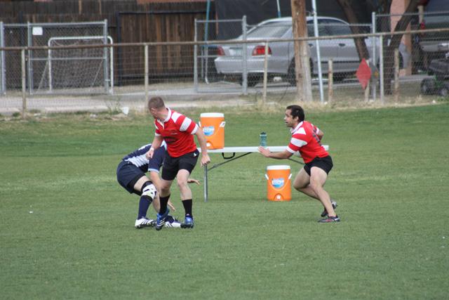 Camelback-Rugby-vs-Old-Pueblo-Rugby-B-062