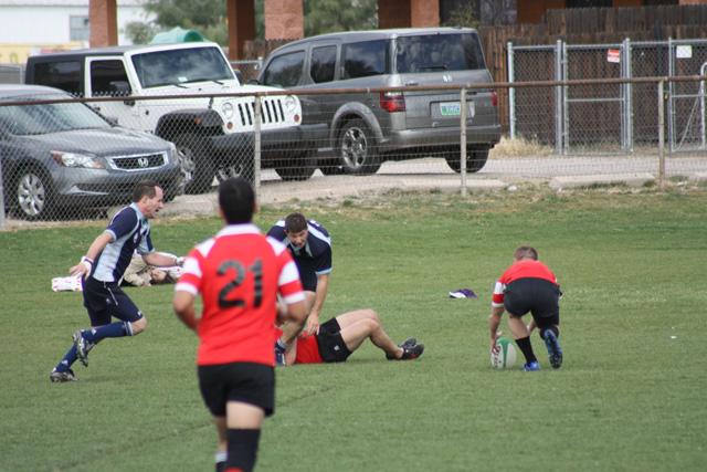 Camelback-Rugby-vs-Old-Pueblo-Rugby-B-063