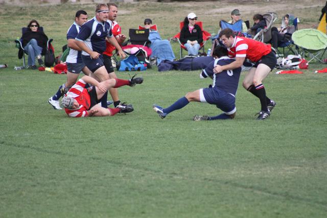 Camelback-Rugby-vs-Old-Pueblo-Rugby-B-065